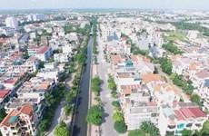 Phê duyệt lập quy hoạch tỉnh Thái Bình 2021-2030, tầm nhìn 2050
