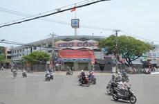 Kiến trúc mới cho Chợ Cồn: Tạo điểm nhấn cho du lịch Đà Nẵng