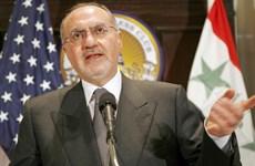 Bộ trưởng Ali Allawi: Iraq cần cải cách khẩn cấp để tránh khủng hoảng