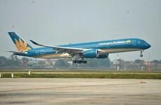 Vietnam Airlines tiếp tục mở 5 đường bay mới để giúp kích cầu nội địa