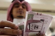 Saudi Arabia huy động 2,27 tỷ USD thông qua trái phiếu Hồi giáo