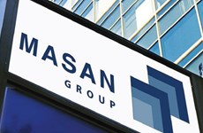 Masan đặt mục tiêu trở thành Tập đoàn bán lẻ hàng đầu Việt Nam
