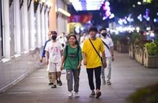 Ngành du lịch Hà Nội vượt khó để thích ứng với xu hướng mới