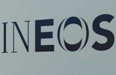 Anh: Tập đoàn Ineos lên kế hoạch chế tạo xe dẫn động 4 bánh Grenadier
