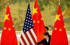 Cuộc cạnh tranh giữa hai cường quốc Mỹ và Trung Quốc sẽ đi về đâu?