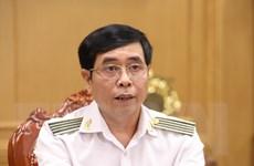 Kiểm toán Nhà nước Việt Nam đẩy mạnh hiện thực hóa Tuyên bố Moskva