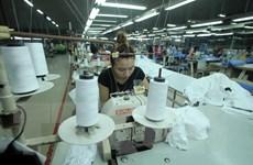 Hợp tác thương mại Việt Nam-Hoa Kỳ tăng trưởng vượt bậc