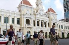 [Mega Story] Hành trình xây dựng thương hiệu du lịch Việt
