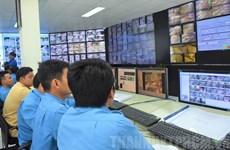 Thành phố Hồ Chí Minh hướng tới sự thịnh vượng, văn minh của xã hội số