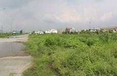 JLL: Quỹ đất khu công nghiệp cho thuê ở phía Nam dần khan hiếm