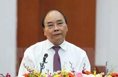 Thủ tướng: Ngành Tài chính cần chủ động nguồn lực phát triển kinh tế