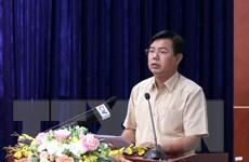 Cà Mau: Sẽ xử lý người đứng đầu đơn vị để xảy ra tham nhũng