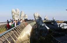 Lễ hội Tuyệt vời Đà Nẵng 2020 với nhiều hoạt động hấp dẫn du khách