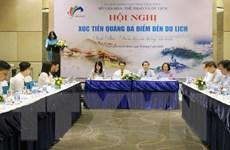 Vĩnh Phúc xúc tiến điểm đến du lịch ấn tượng tại TP. Hồ Chí Minh