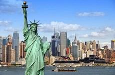Ngành du lịch Mỹ kêu gọi sự cứu trợ từ chính phủ do ảnh hưởng của dịch