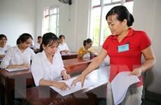 Đà Nẵng, Nghệ An: Đề thi Ngữ văn lớp 10 vừa sức, gắn với thực tiễn
