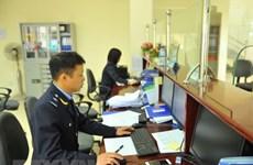 Phê duyệt Kế hoạch thực hiện Hiệp định hỗ trợ hải quan Việt Nam-Hoa Kỳ