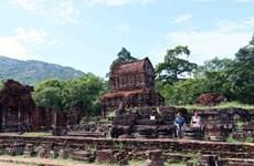 Quảng Nam tháo gỡ khó khăn, nỗ lực khôi phục thị trường du lịch