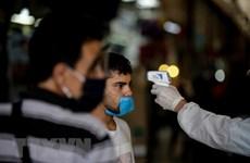 Trung Quốc cấp tín dụng 1 tỷ USD giúp Mỹ Latinh tiếp cận vắcxin