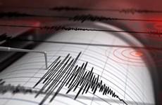 Mỹ: Động đất độ lớn 6,1 ở Alaska, rung chuyển gần thành phố Sand Point