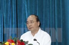 Thủ tướng: Đồng bằng sông Cửu Long đẩy mạnh giải ngân vốn đầu tư công