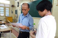 Các địa phương chuẩn bị tốt để kỳ thi THPT diễn ra an toàn, nghiêm túc