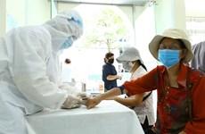GĐ Bệnh viện Phổi Trung ương: Hãy chậm lại một chút để tất cả an toàn