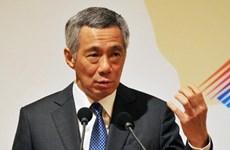 Singapore có thể duy trì thế cân bằng giữa Mỹ và Trung Quốc?