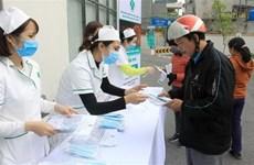 Nhiều trường hợp có yếu tố dịch tễ từ Quảng Nam, Đà Nẵng âm tính