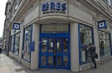 """Các ngân hàng châu Âu bị """"chấn động mạnh"""" bởi đại dịch COVID-19"""