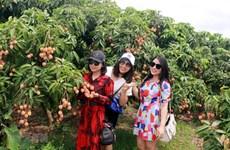 Du lịch Bắc Giang: Khai thác tiềm năng, phát triển bền vững