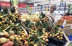 Bảo hộ, phát triển tài sản trí tuệ với sản phẩm nông nghiệp chủ lực
