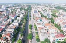 Thái Bình: Hoàn thành tổ chức Văn phòng UBND và HĐND tỉnh trong quý 3