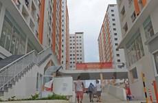 """Khách hàng bị """"làm khó"""" khi nhận nhà ở xã hội ở thành phố Nha Trang"""