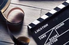 Giới thiệu điện ảnh Pháp cổ điển và hiện đại tại Việt Nam