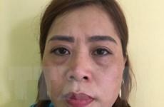 Hải Dương: Khởi tố, bắt tạm giam 2 đối tượng môi giới mại dâm