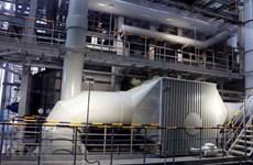 Long An: Tăng cường bảo vệ môi trường, thu gom, xử lý rác thải
