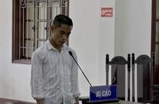 Hòa Bình: 7 năm tù giam cho đối tượng xâm hại bé gái 4 tuổi