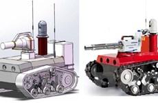 [Mega Story] Siemens hỗ trợ chống dịch COVID-19 bằng công nghệ số