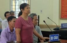 Hà Nội: Kiến nghị giải quyết 25 sổ đỏ bị làm giả hồ sơ ở huyện Ba Vì