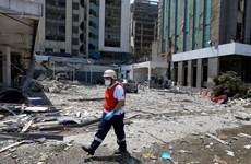 Liban với những rắc rối chưa có lời giải: không thể trì hoãn cải cách?