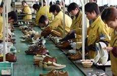 Vết nứt của tảng băng thương mại Australia-Trung Quốc đang lớn dần