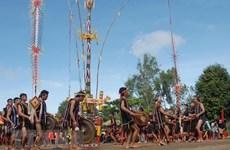Văn hóa - Sức mạnh, nguồn lực nội sinh quan trọng của đất nước