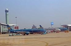 Tăng giới hạn trách nhiệm bồi thường thiệt hại vận chuyển hàng không