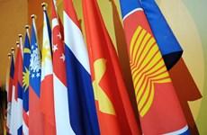 Thông qua Kế hoạch hành động thúc đẩy tăng trưởng kinh tế nhóm CLMV