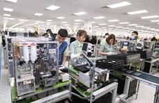 Thành tựu 75 năm phát triển kinh tế: Chọn lọc dòng vốn FDI mới