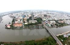 Cần Thơ hướng tới là đô thị hạt nhân của vùng Đồng bằng sông Cửu Long