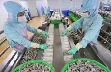 Thành phố Hồ Chí Minh: Xuất nhập khẩu hàng hóa 8 tháng tăng nhẹ
