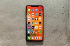 iPhone 5G của Apple có thể sẽ được ra mắt muộn hơn dự kiến