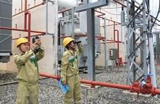 Nguy cơ thiếu điện do nhiều dự án nguồn bị chậm tiến độ
